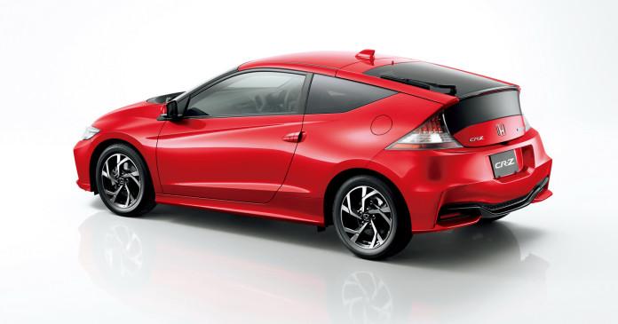 Honda-CR-Z-facelift-2016-16