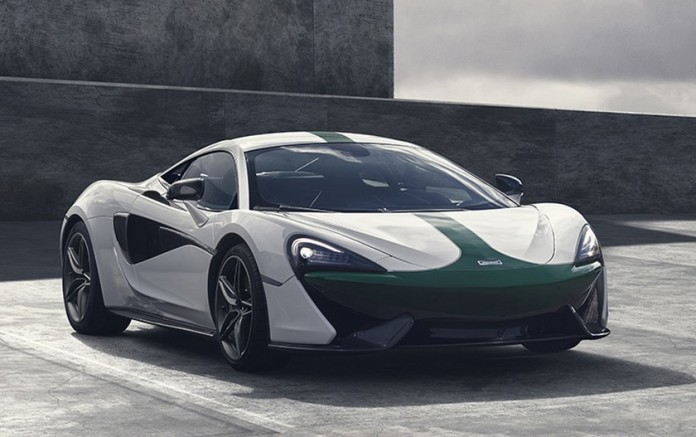 McLaren 570S M2B Edition (2)