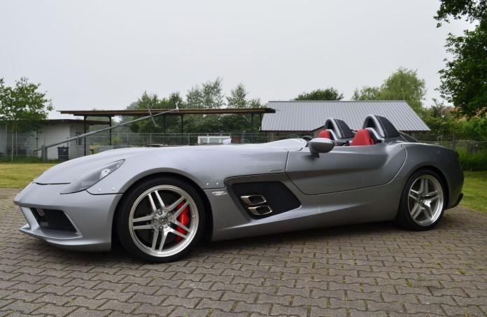 Mercedes_SLR_Stirling_Moss_for_sale_03