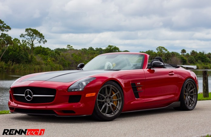 Mercedes_SLS_AMG_Roadster_by_Renntech_11