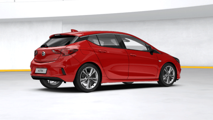 Opel_Astra_opc_line_02