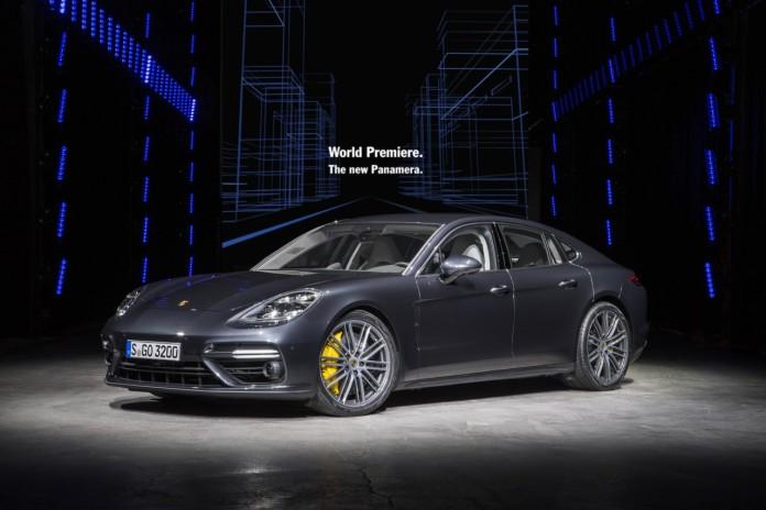 Porsche-Panamera-Turbo-2016-01