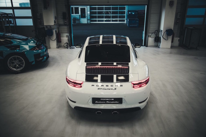 Porsche_911_Carrera_S_Endurance_Racing_Edition_02