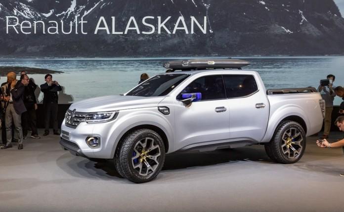 Renault-Alaskan-Concept