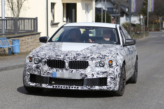 Spy_photos_BMW_M5_13