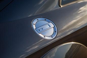 Test_Drive_Audi_TTS_22