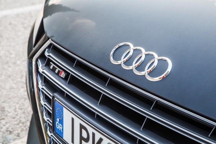 Test_Drive_Audi_TTS_31