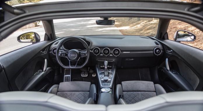Test_Drive_Audi_TTS_60