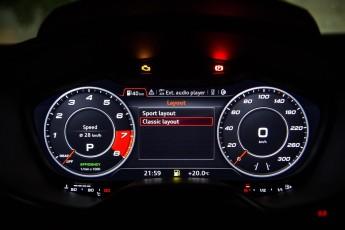 Test_Drive_Audi_TTS_92