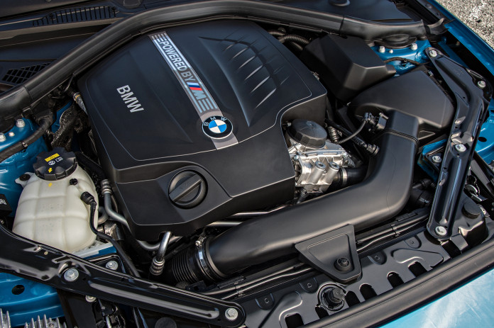 bmw-m2-coupe_engine-100645102-orig