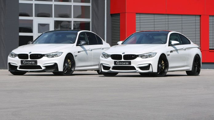 bmw-m3-m4-by-g-power (1)