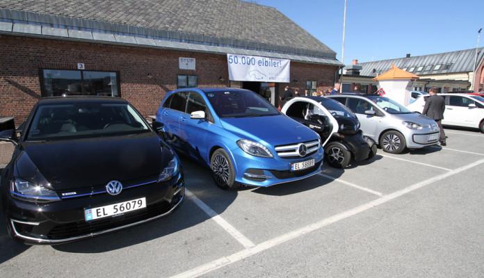 electric-cars-renewable-energy-norway