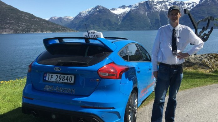 ford-focus-rs-norway-taxi-1