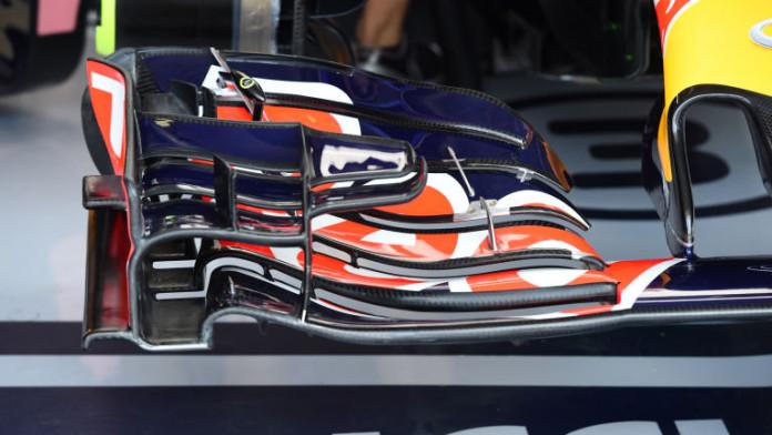 hungary-budapest-hungaroring-hungarian-formula-1-grand-prix-red-bull-wing-austria_3330712