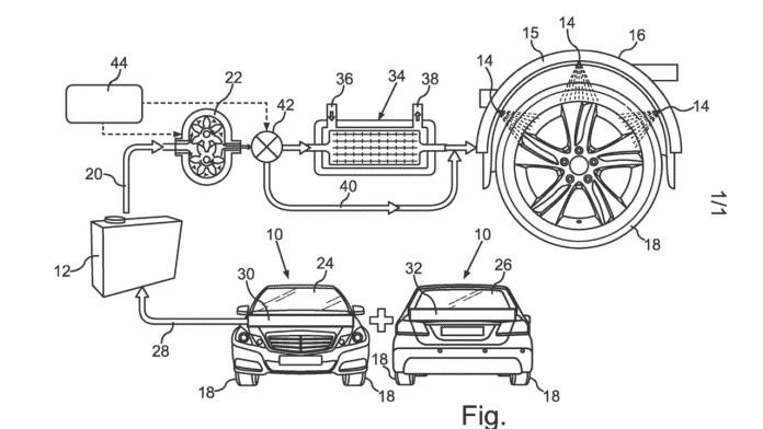 mercedes_benz_patent