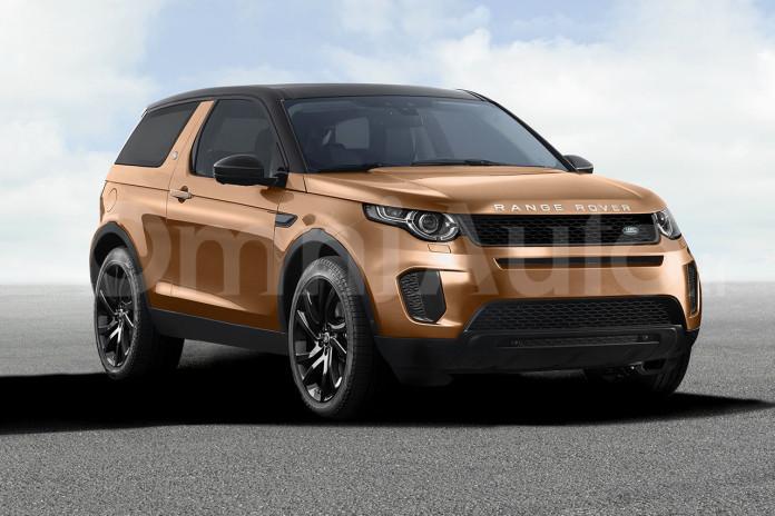 range-rover-baby-evoque-il-rendering_1