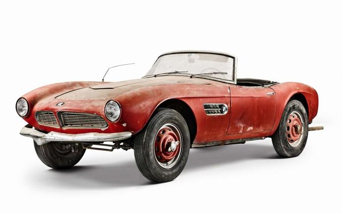 007a_Elvis-507-Header-alt-rot-BMW