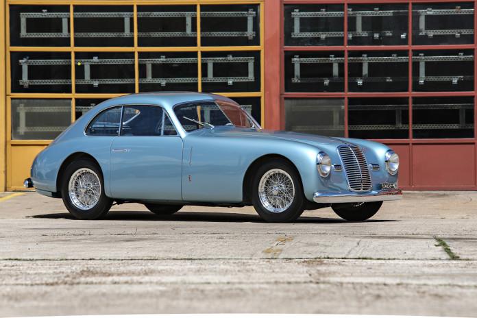 1948_Maserati_A6-1500_Coupe-03_MH