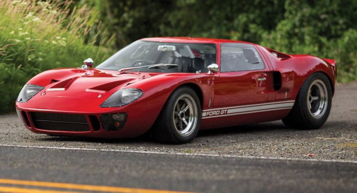 1966-ford-gt40-0