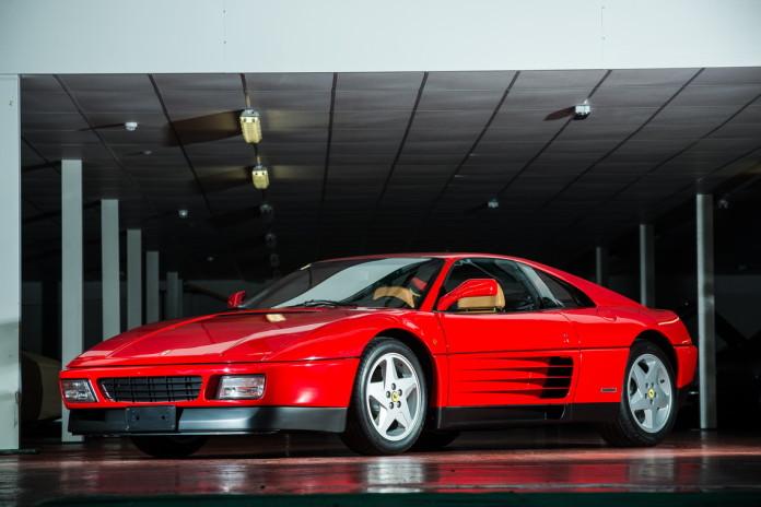 1990-ferrari-348-tb-1