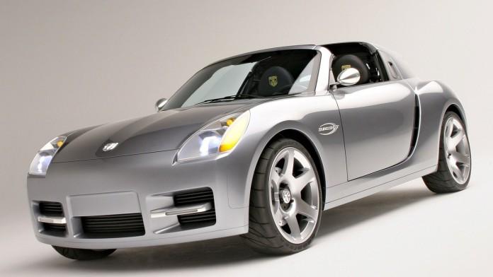 2004-dodge-slingshot-concept1