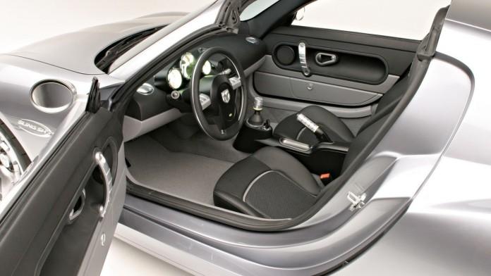 2004-dodge-slingshot-concept11