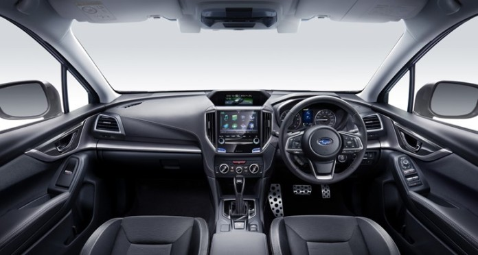 2017_Subaru_Impreza_03