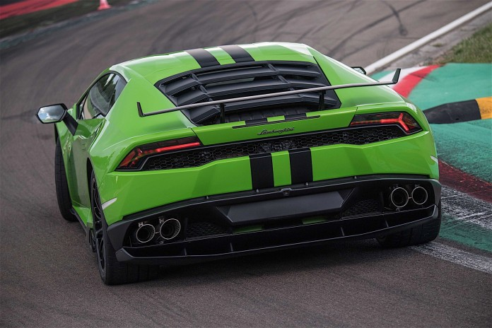 After_Sales_packages_for_Lamborghini_Huracan_07