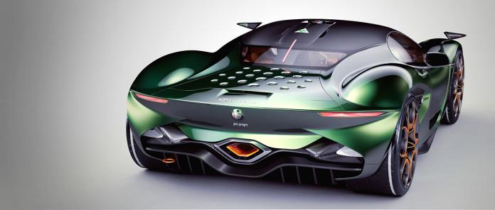 Alfa-Romeo-Furia32