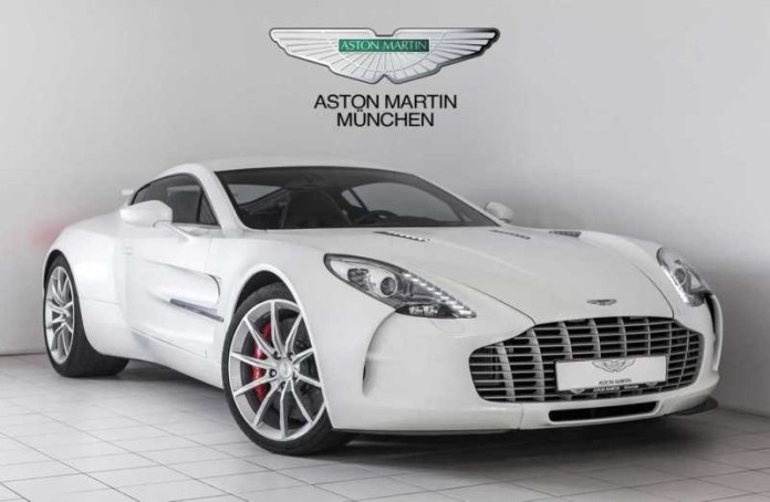 Aston_Martin_One-77_for_sale_01
