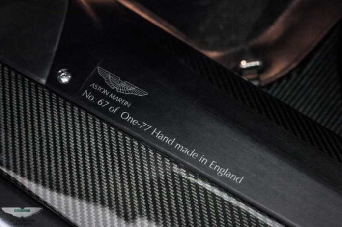 Aston_Martin_One-77_for_sale_10