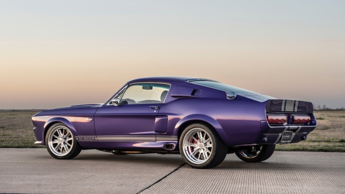 Classic_Recreations_Shelby_GT500CR_Mustang_08