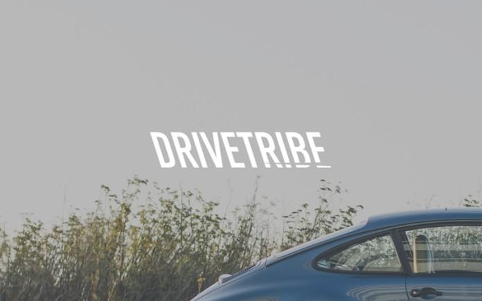 DRIVETRIBE-CAR1