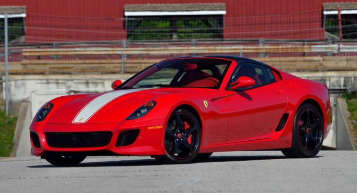 Ferrari-599-SA-Aperta