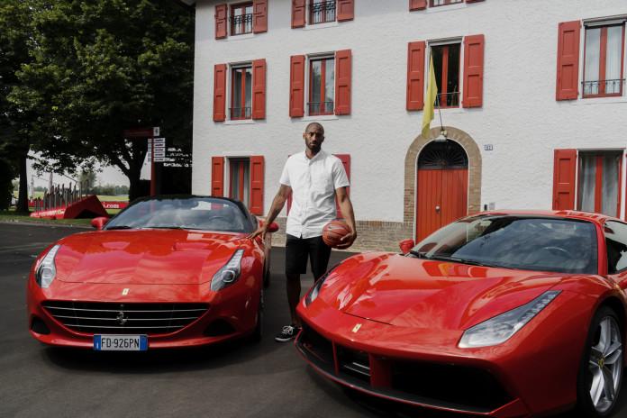 Ferrari-Kobe-Bryant (1)