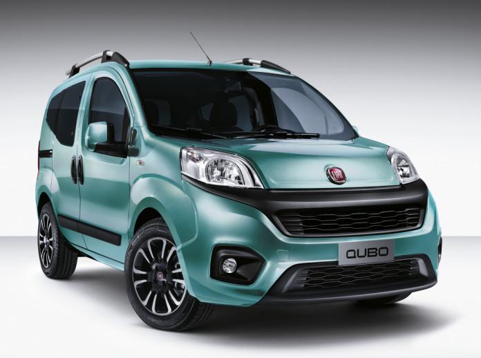 Fiat-Qubo-2016-02