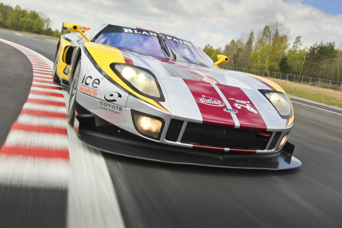 Ford_GT1_for_sale_02