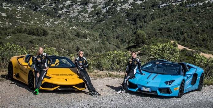 Lamborghini-racing-girls-0