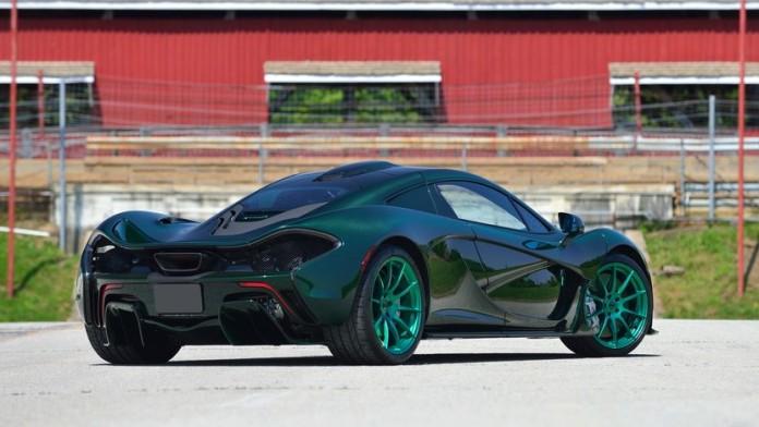 Only_Green_Carbon_Fiber_McLaren_P1_03