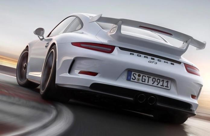 Porsche-820x530-2