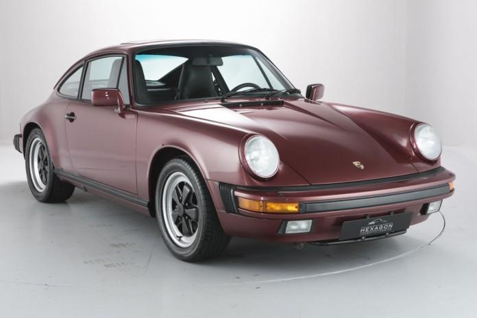 Porsche-911-1985-occasion-08