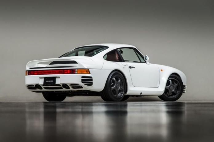 Porsche-959-Bruce-Canepa-012