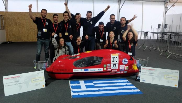 Shell Eco-Marathon 2016 emp promitheas (1)