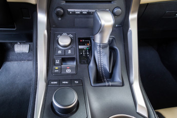 Test_Drive_Lexus_NX300h_92