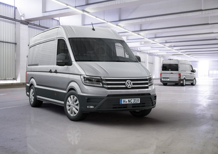 VW Crafter 2017 (3)