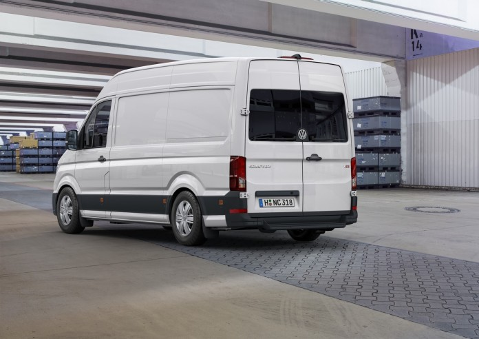 VW Crafter 2017 (4)