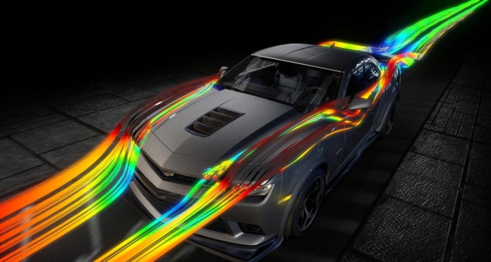 aerodynamics wind test (5)