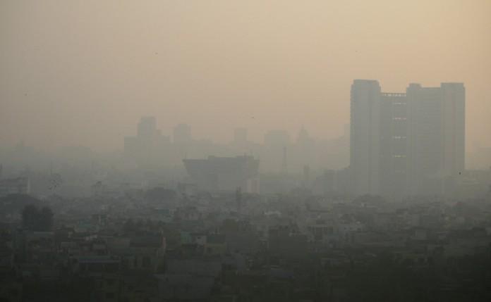delhi-air-pollution-940x580