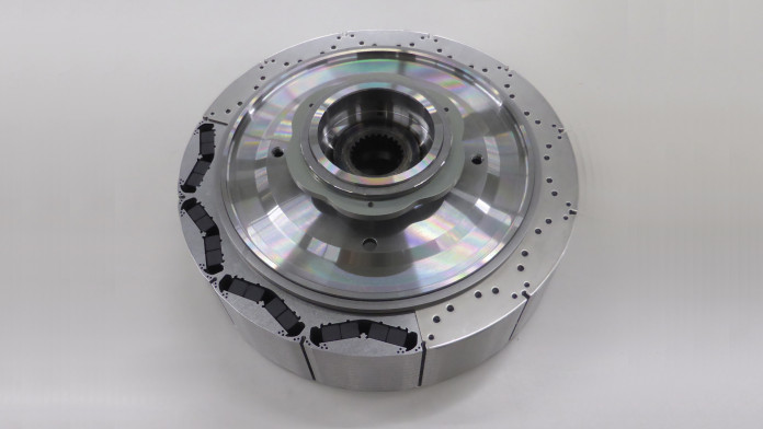 honda-electric-motor-without-rare-earth-metals