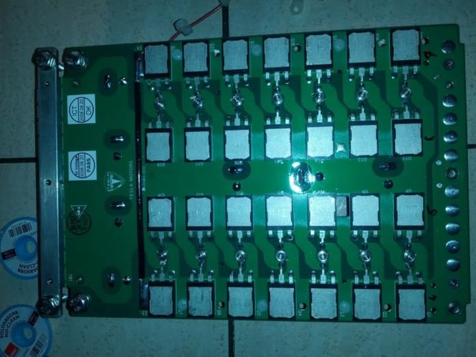igbts-transistor-antono